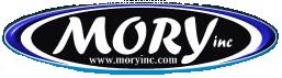 Distributeur Mory