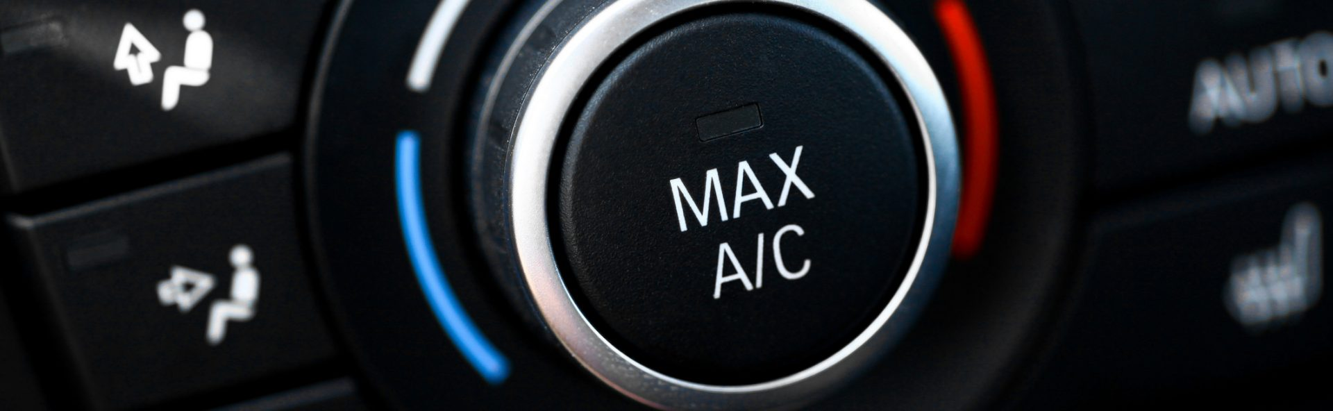 air-climatise-automobile