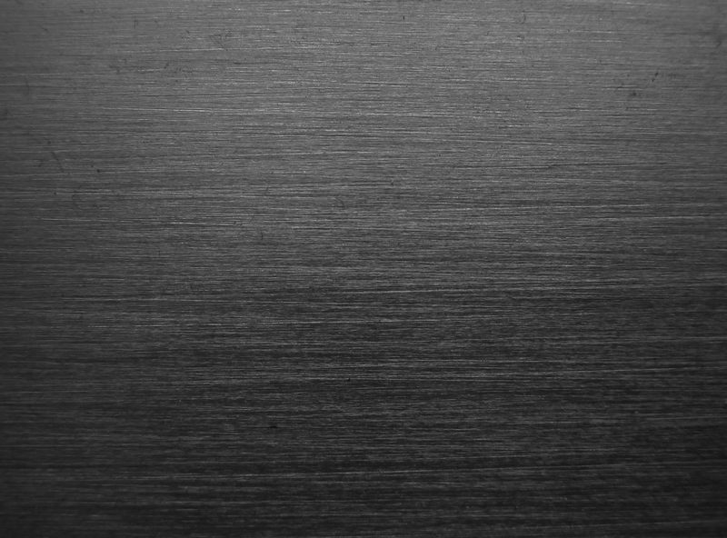 dark-brushed-metal-texture-steel-black-stock-photo-scratch-wallpaper_800